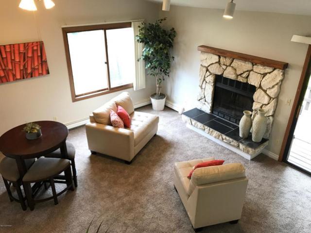 3260 Orion Circle, Anchorage, AK 99517 (MLS #17-12350) :: Core Real Estate Group