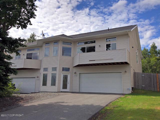 6928 Stella Place, Anchorage, AK 99507 (MLS #17-12355) :: Core Real Estate Group