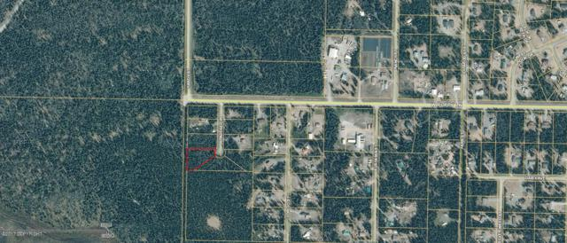 34915 Paddle Circle, Soldotna, AK 99669 (MLS #17-12472) :: RMG Real Estate Experts