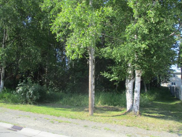 711 W 46th Avenue, Anchorage, AK 99503 (MLS #17-12480) :: RMG Real Estate Experts