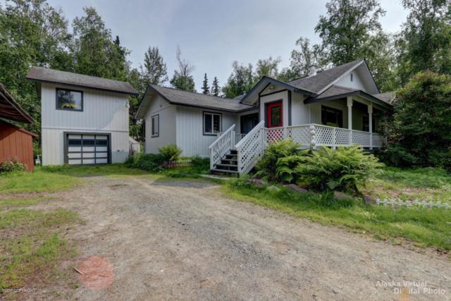 2850 W Riverdell Drive, Wasilla, AK 99654 (MLS #17-12669) :: Real Estate eXchange