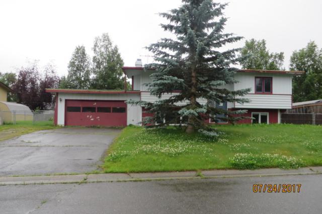 8330 Northwind Avenue, Anchorage, AK 99504 (MLS #17-12679) :: Real Estate eXchange