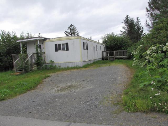 445 Grubstake Avenue, Homer, AK 99603 (MLS #17-12713) :: Real Estate eXchange