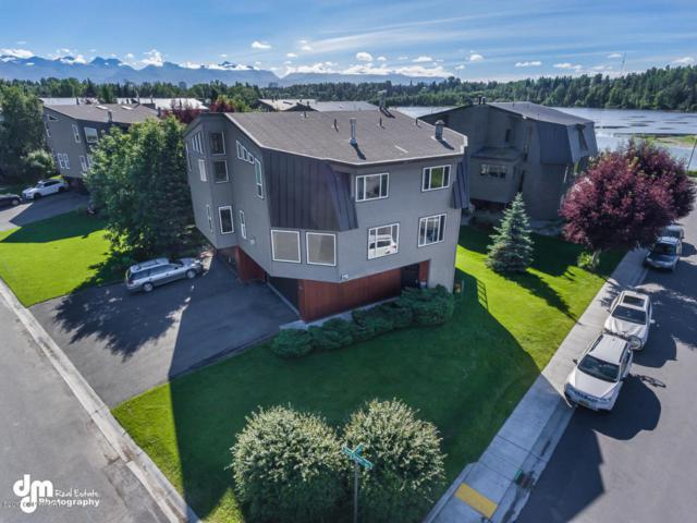 1852 Buccaneer Place, Anchorage, AK 99501 (MLS #17-13257) :: Channer Realty Group
