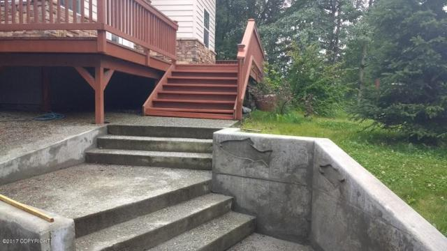 24236 Hearthstone Drive, Chugiak, AK 99567 (MLS #17-13275) :: RMG Real Estate Experts