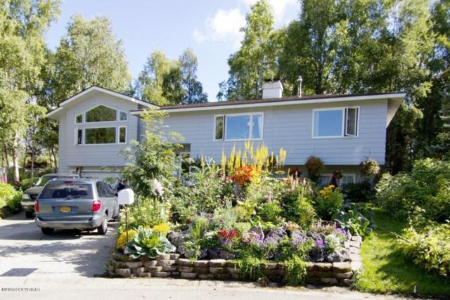 7049 Saturn Circle, Anchorage, AK 99504 (MLS #17-13408) :: RMG Real Estate Experts
