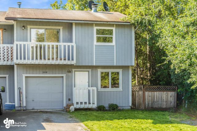 3604 W 43rd Avenue, Anchorage, AK 99517 (MLS #17-13512) :: Channer Realty Group