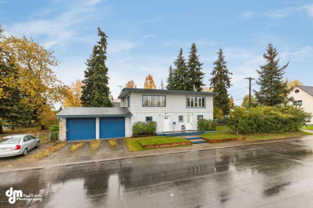 1240 E 11th Avenue, Anchorage, AK 99501 (MLS #17-13557) :: Real Estate eXchange