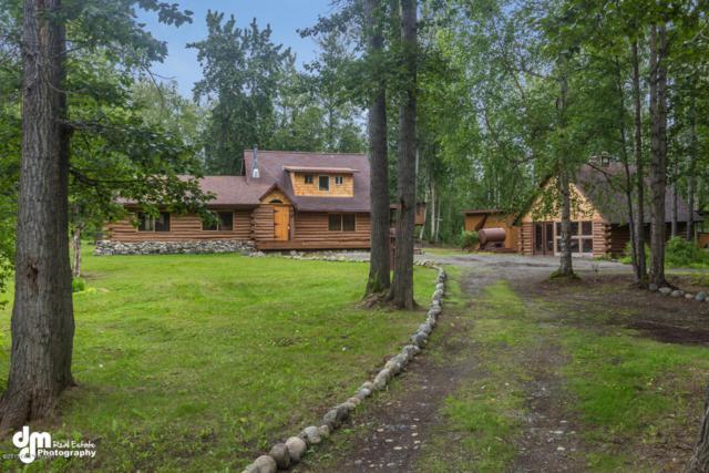 11511 Stickman Street, Sutton, AK 99674 (MLS #17-13567) :: RMG Real Estate Experts