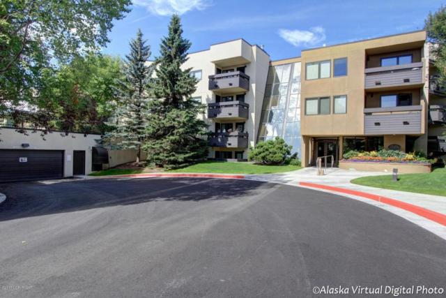 1200 I Street #412, Anchorage, AK 99501 (MLS #17-13609) :: Channer Realty Group