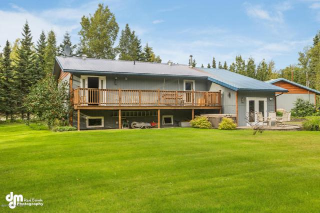 7070 W Karen Street, Wasilla, AK 99623 (MLS #17-13623) :: RMG Real Estate Experts