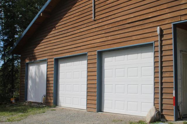 8451 E New Hope Street, Palmer, AK 99645 (MLS #17-13652) :: RMG Real Estate Experts