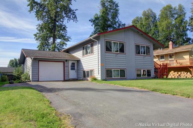 890 Lancaster Drive, Anchorage, AK 99503 (MLS #17-13659) :: Northern Edge Real Estate, LLC