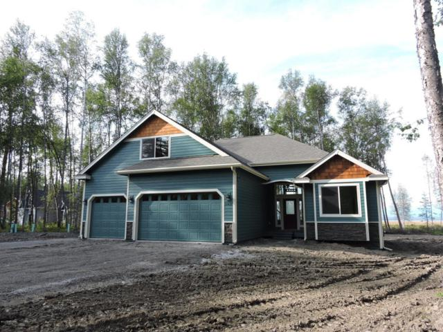 L6 Conley, Chugiak, AK 99567 (MLS #17-13727) :: RMG Real Estate Experts
