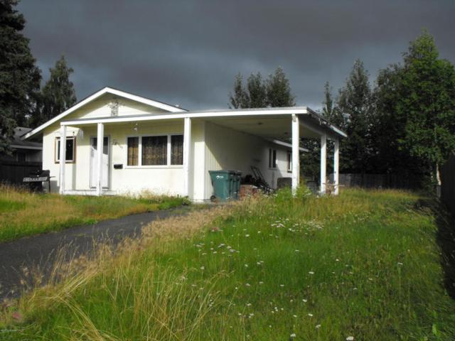1405 Patterson Street, Anchorage, AK 99504 (MLS #17-13975) :: RMG Real Estate Experts