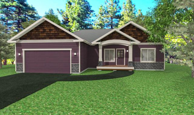 7732 Timberview Drive, Wasilla, AK 99623 (MLS #17-14008) :: RMG Real Estate Experts