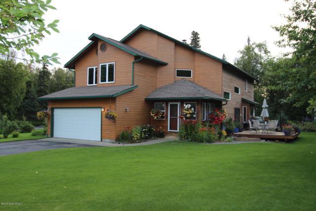 2155 N Belmont Avenue, Palmer, AK 99645 (MLS #17-14009) :: RMG Real Estate Experts