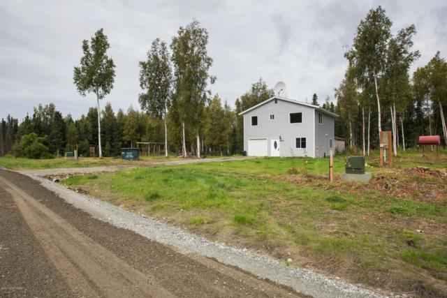 9401 W Easy Street, Wasilla, AK 99623 (MLS #17-14066) :: RMG Real Estate Experts