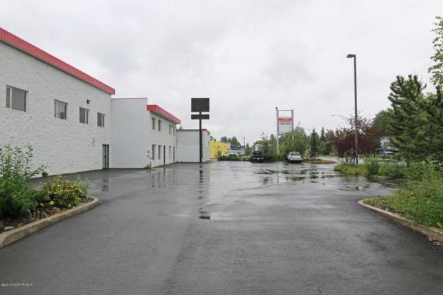 7031 Arctic Boulevard, Anchorage, AK 99518 (MLS #17-14105) :: Northern Edge Real Estate, LLC