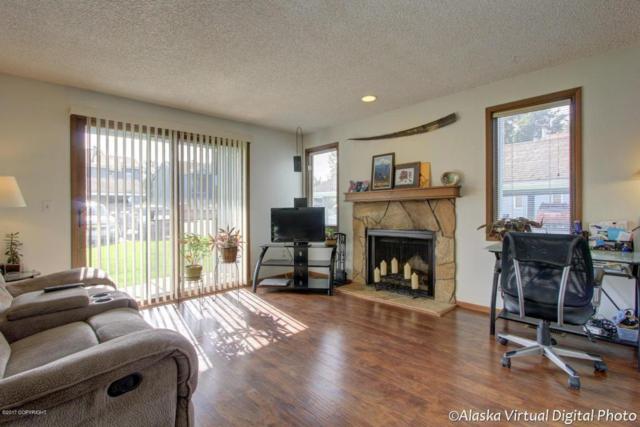 10267 Jamestown Drive #H707, Anchorage, AK 99507 (MLS #17-14206) :: RMG Real Estate Experts