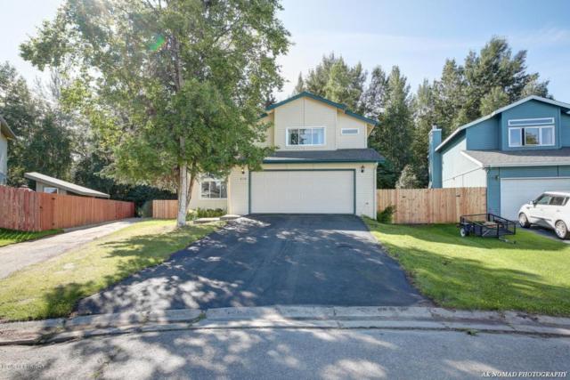 8138 Country Meadows Circle, Anchorage, AK 99502 (MLS #17-14300) :: RMG Real Estate Experts