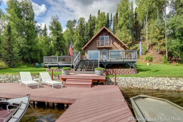 NHN Marshall Cove, Big Lake, AK 99652 (MLS #17-14302) :: RMG Real Estate Experts