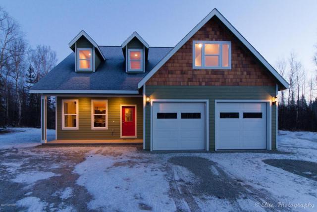 5101 Surrey Road, Wasilla, AK 99654 (MLS #17-14320) :: Channer Realty Group