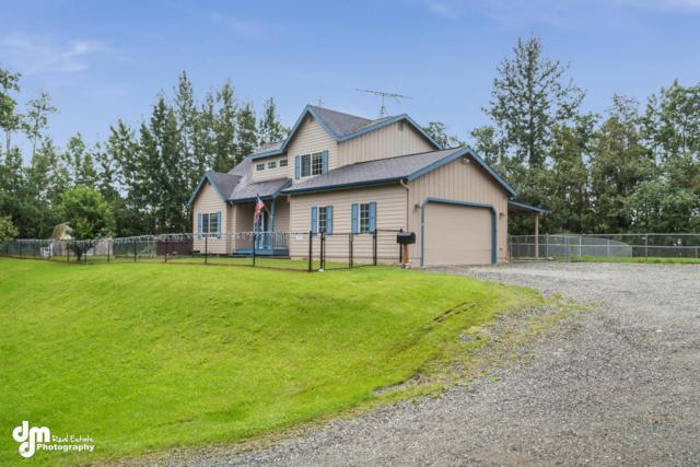 3400 N Brocton Avenue, Wasilla, AK 99654 (MLS #17-14375) :: Channer Realty Group