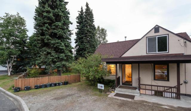 915 Clay Court, Anchorage, AK 99503 (MLS #17-14410) :: Northern Edge Real Estate, LLC