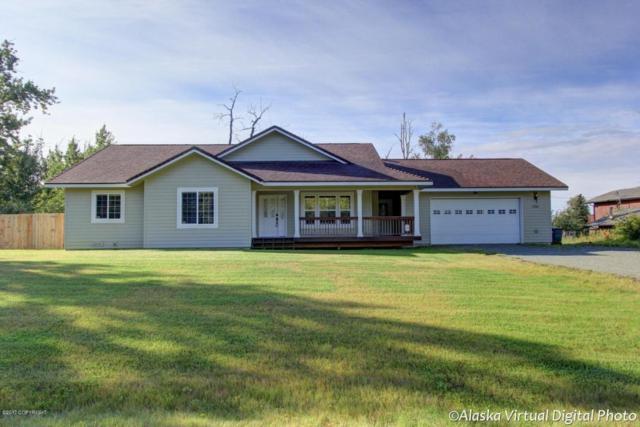 1780 W Harvest Loop, Wasilla, AK 99654 (MLS #17-14472) :: Northern Edge Real Estate, LLC