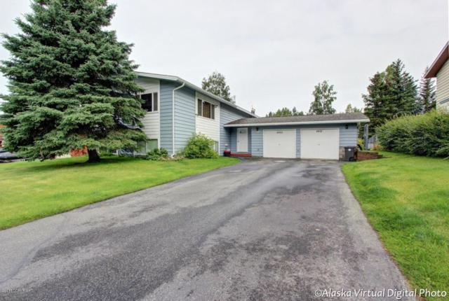 4937 Rollins Drive, Anchorage, AK 99508 (MLS #17-14481) :: Channer Realty Group