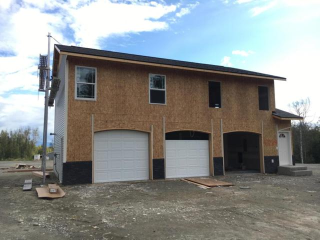 10234 W Clay-Chapman Road, Wasilla, AK 99623 (MLS #17-14490) :: Northern Edge Real Estate, LLC