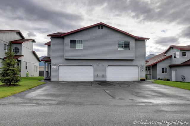 6811 E Tudor Road, Anchorage, AK 99507 (MLS #17-14510) :: Northern Edge Real Estate, LLC