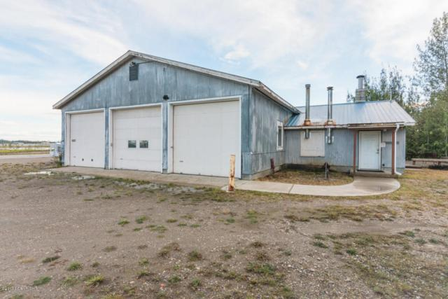 6223 Old Airport Way, Fairbanks, AK 99709 (MLS #17-14696) :: Synergy Home Team