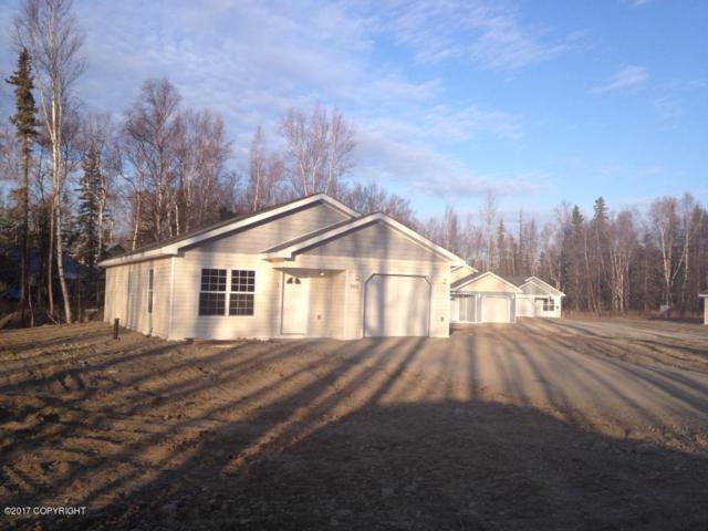 3851 E Brenda Avenue, Wasilla, AK 99654 (MLS #17-14724) :: Team Dimmick
