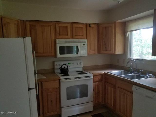 4760 Cordova Street, Anchorage, AK 99503 (MLS #17-14767) :: Team Dimmick