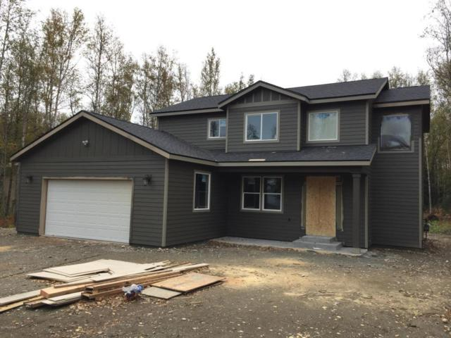 2325 N Willow Drive, Wasilla, AK 99654 (MLS #17-16079) :: Channer Realty Group