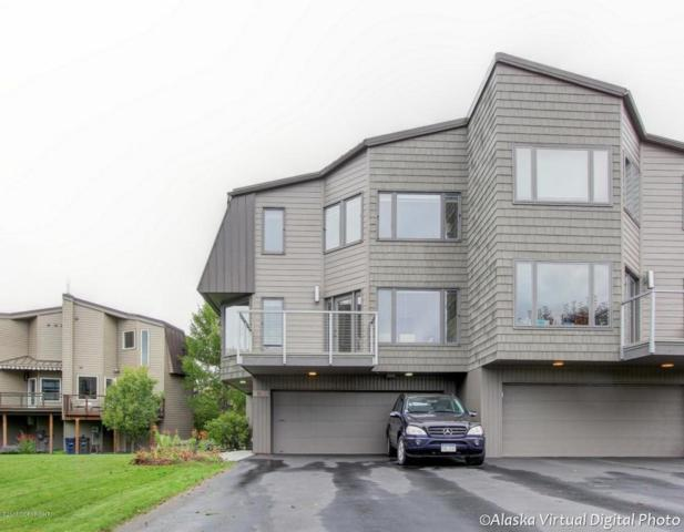 1825 W 15th Avenue #10, Anchorage, AK 99501 (MLS #17-16111) :: Channer Realty Group