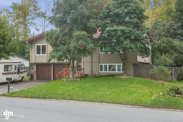 5310 Emmanuel Avenue, Anchorage, AK 99508 (MLS #17-16168) :: Channer Realty Group