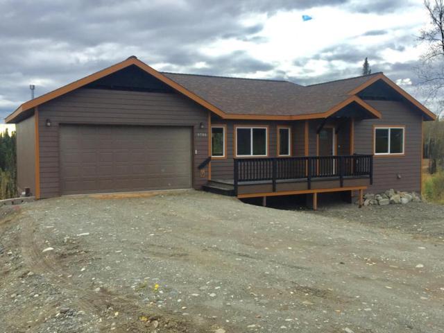 9700 W Kaylynn Circle, Wasilla, AK 99623 (MLS #17-16196) :: Real Estate eXchange