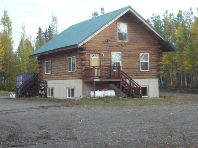 13665 W Klondike Drive, Big Lake, AK 99652 (MLS #17-16265) :: Real Estate eXchange
