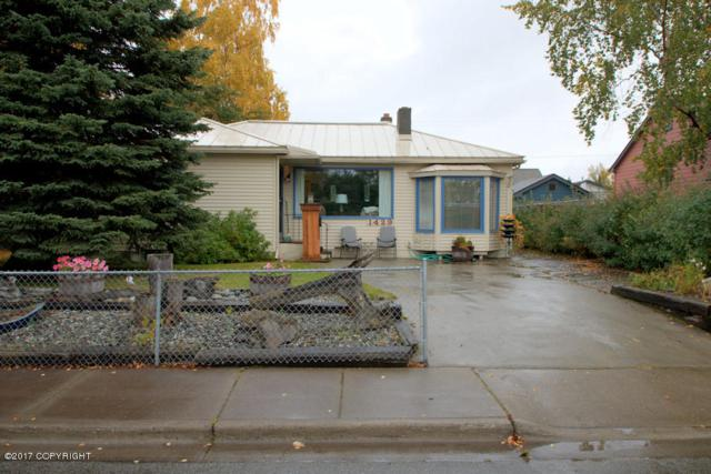 1429 W 12th Avenue, Anchorage, AK 99501 (MLS #17-16313) :: Channer Realty Group