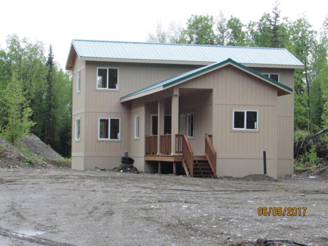 8410 W Angel Drive, Wasilla, AK 99623 (MLS #17-16324) :: Channer Realty Group