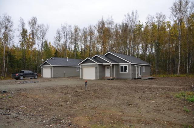 5196 S Norwich Lane, Wasilla, AK 99654 (MLS #17-16419) :: Real Estate eXchange