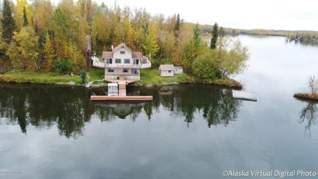 4211 S Forecastle Lane, Big Lake, AK 99652 (MLS #17-16422) :: Real Estate eXchange