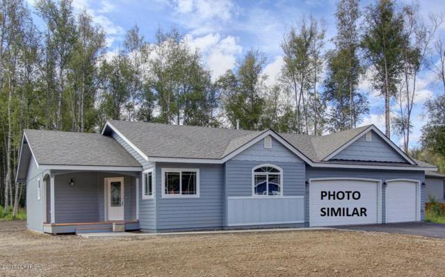 7597 E Sandstone Dr Drive, Wasilla, AK 99654 (MLS #17-16479) :: Real Estate eXchange