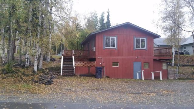 176 E Park Avenue, Wasilla, AK 99654 (MLS #17-16481) :: Real Estate eXchange