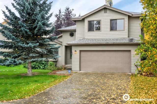 223 Peppertree Loop, Anchorage, AK 99504 (MLS #17-16488) :: Real Estate eXchange