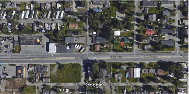 3510 Cope Street, Anchorage, AK 99503 (MLS #17-16560) :: Northern Edge Real Estate, LLC