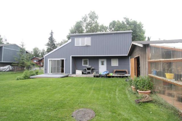 1611 Oxford Drive, Anchorage, AK 99503 (MLS #17-16912) :: Northern Edge Real Estate, LLC